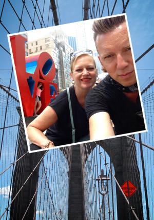 Love-NYC-Brooklynbridge